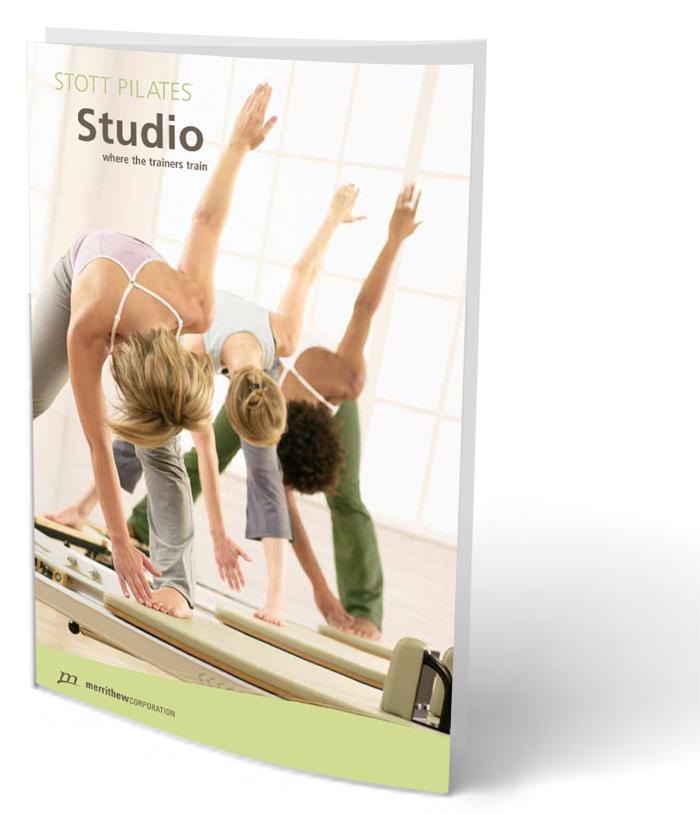 SP_studio_1
