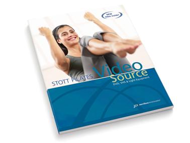 Catálogo DVDs