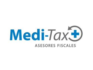 logo y diseño editorial