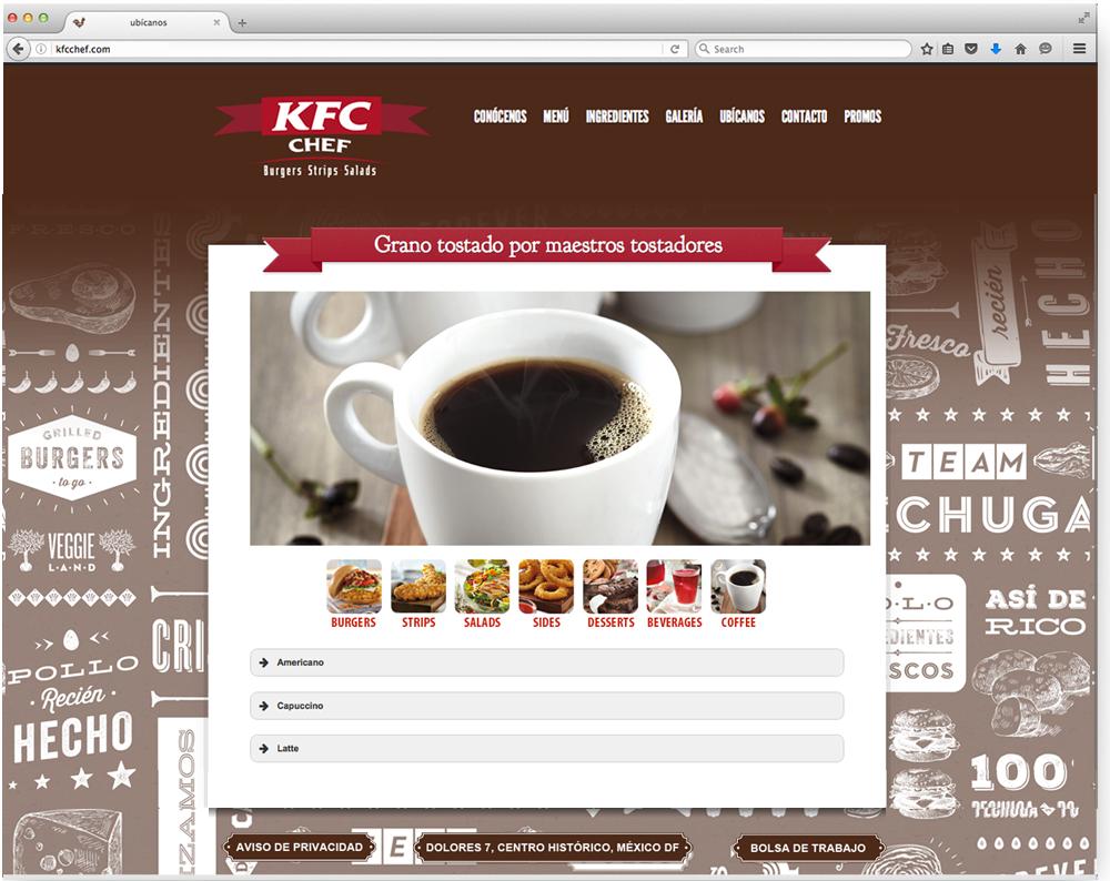 Grigio_web_KFc_CAFE