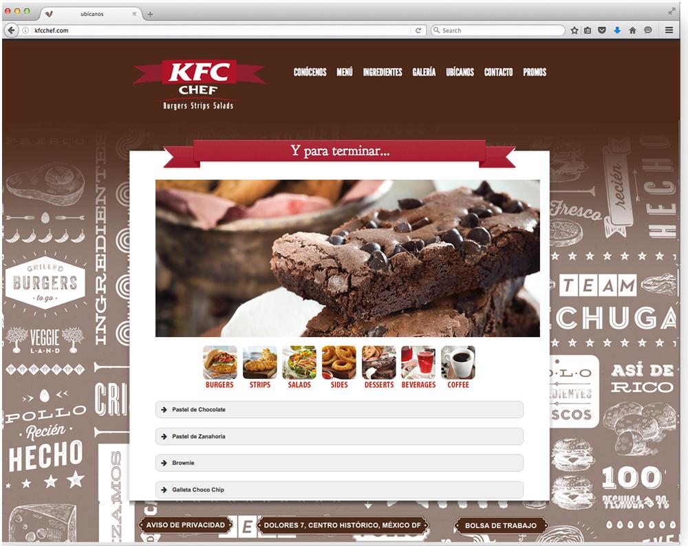Grigio_web_KFc_postre
