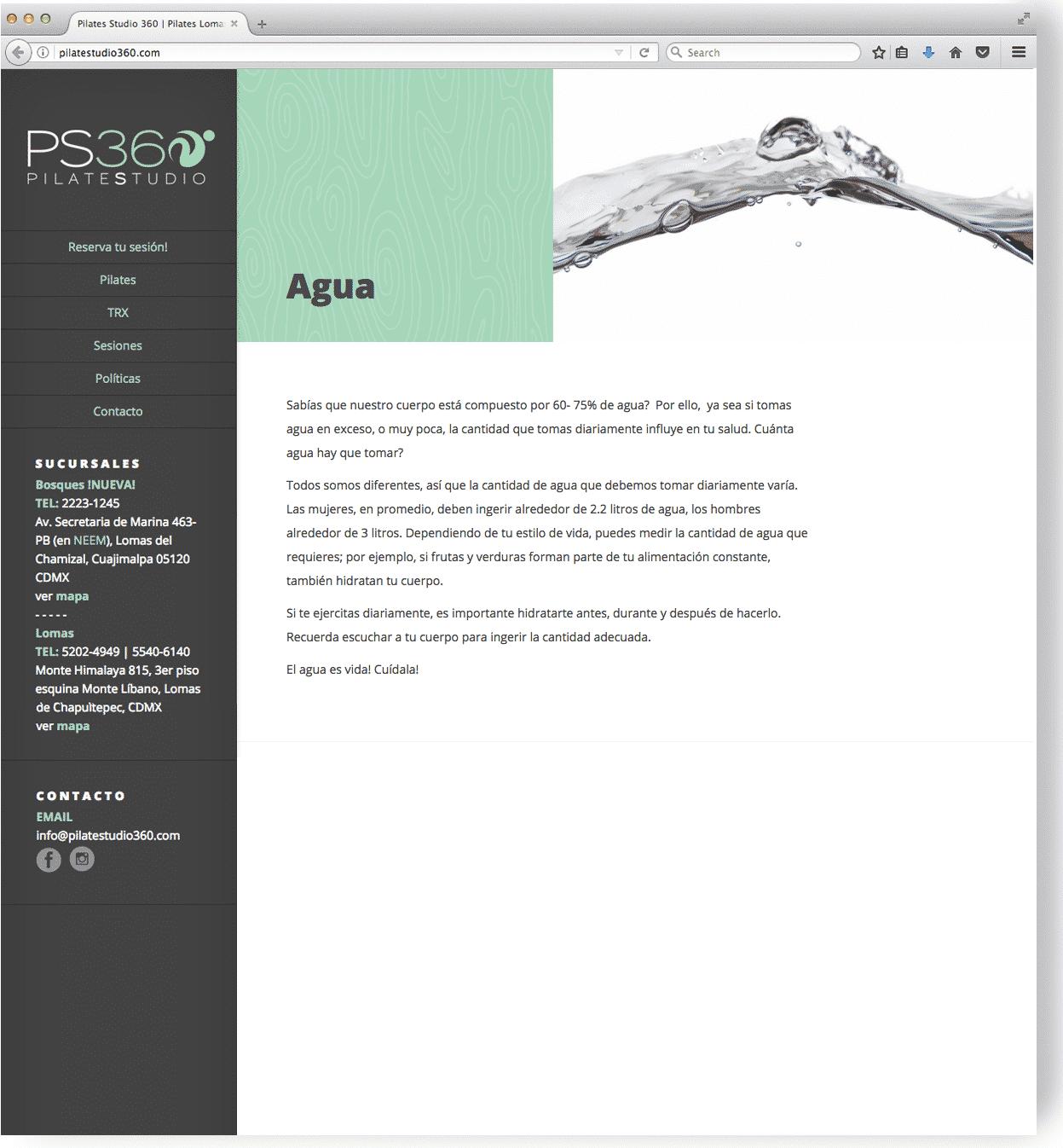 Grigio_web_PS-agua