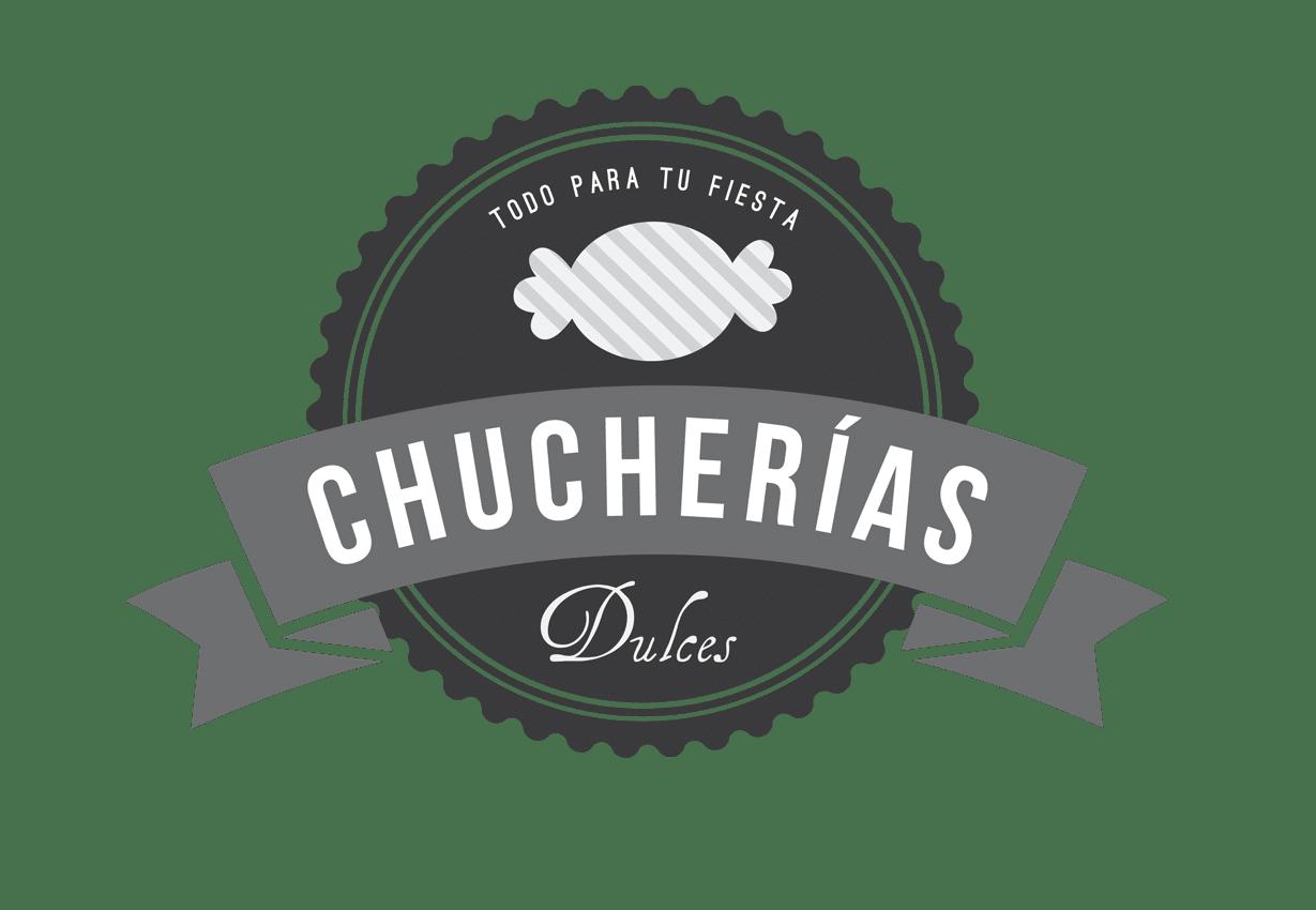 Grigio_ww_ChucheriasLOGO