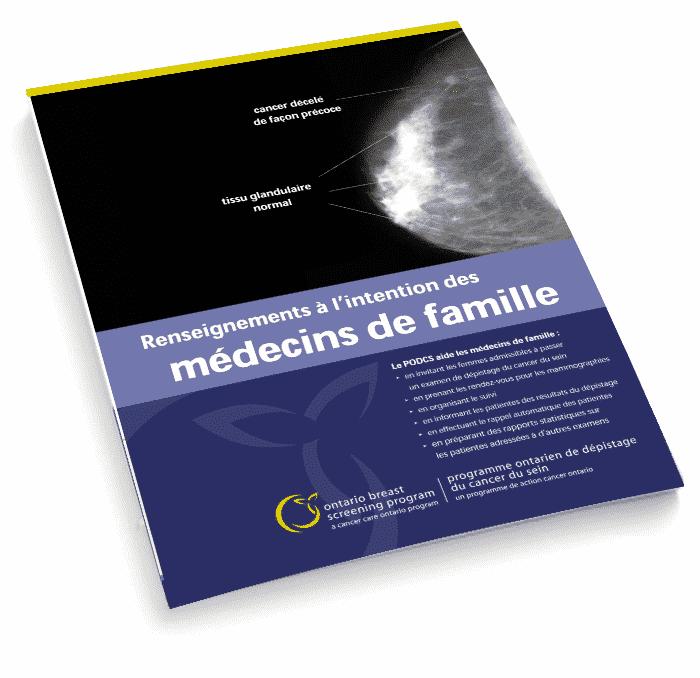 diseño editorial de reporte anual
