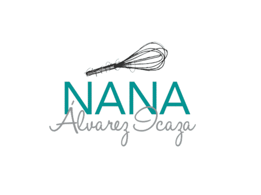 logo, diseño editorial y sitio web