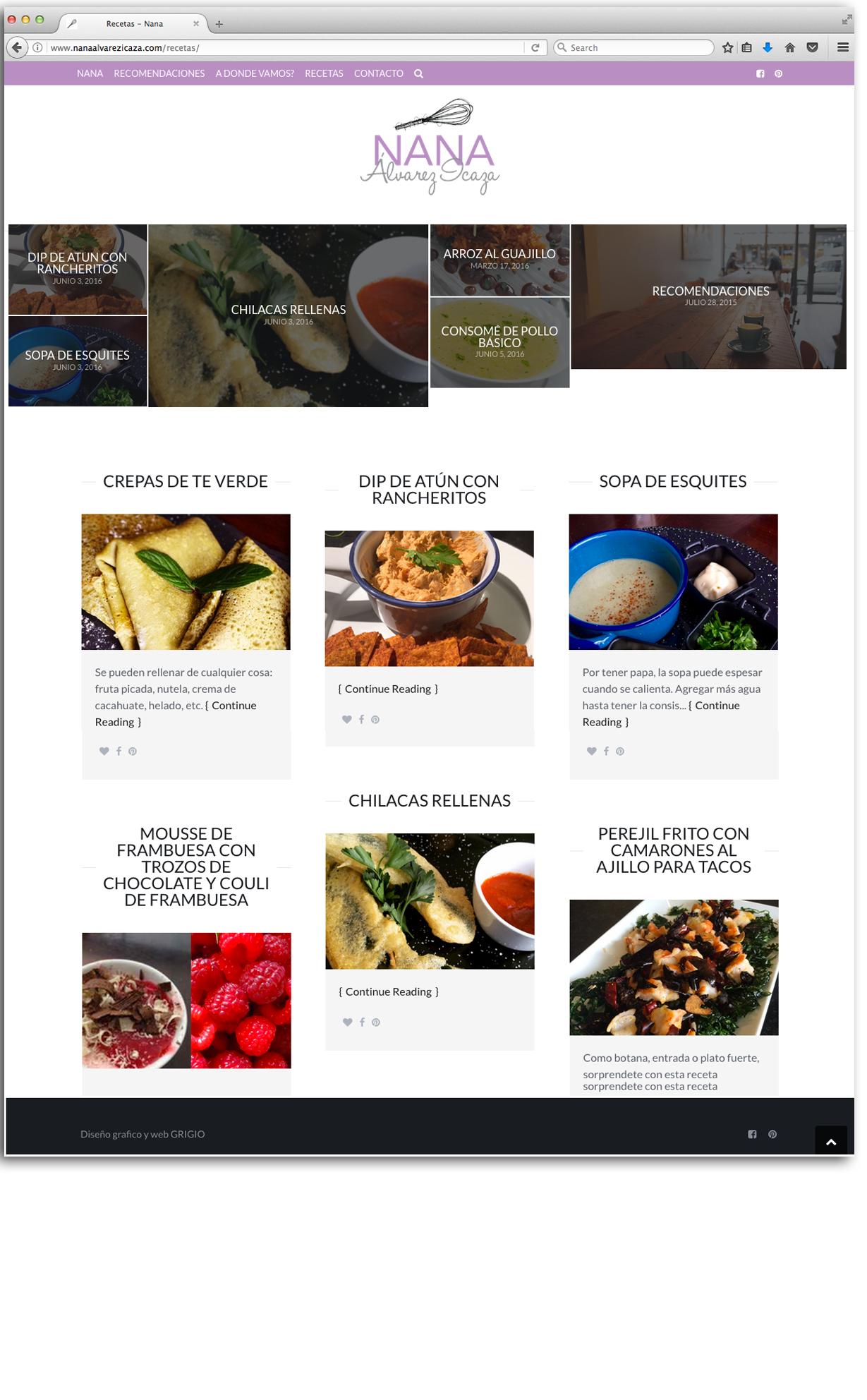 www.nanaalvarezicaza.com