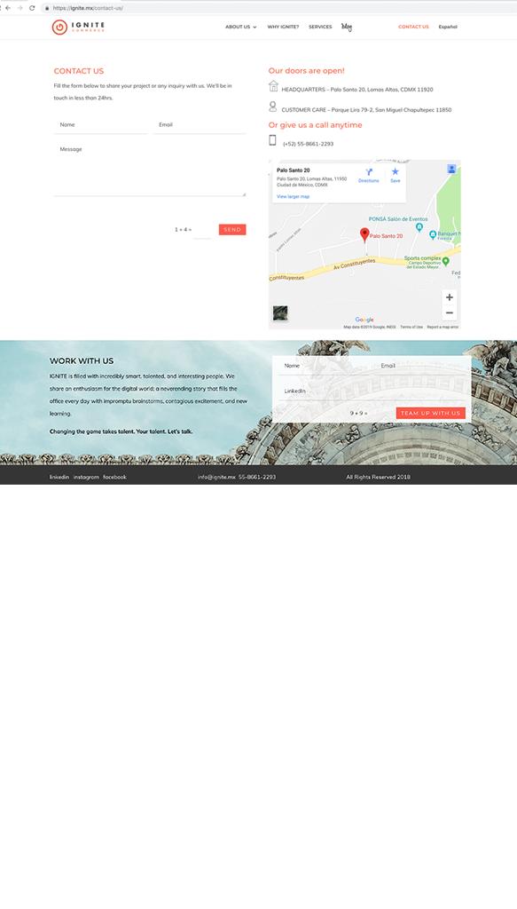 Grigio_web_IGnite_1