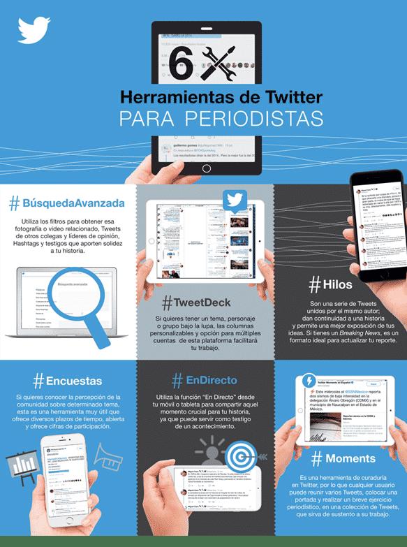 Grigio_web_twitter1
