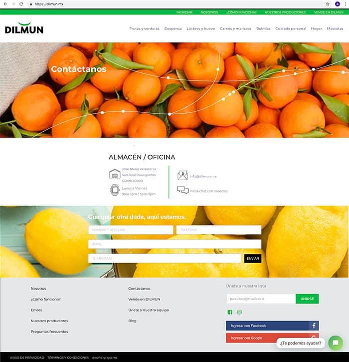 DILMUN_web_42