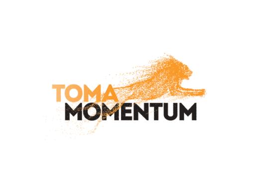 Toma Momentum