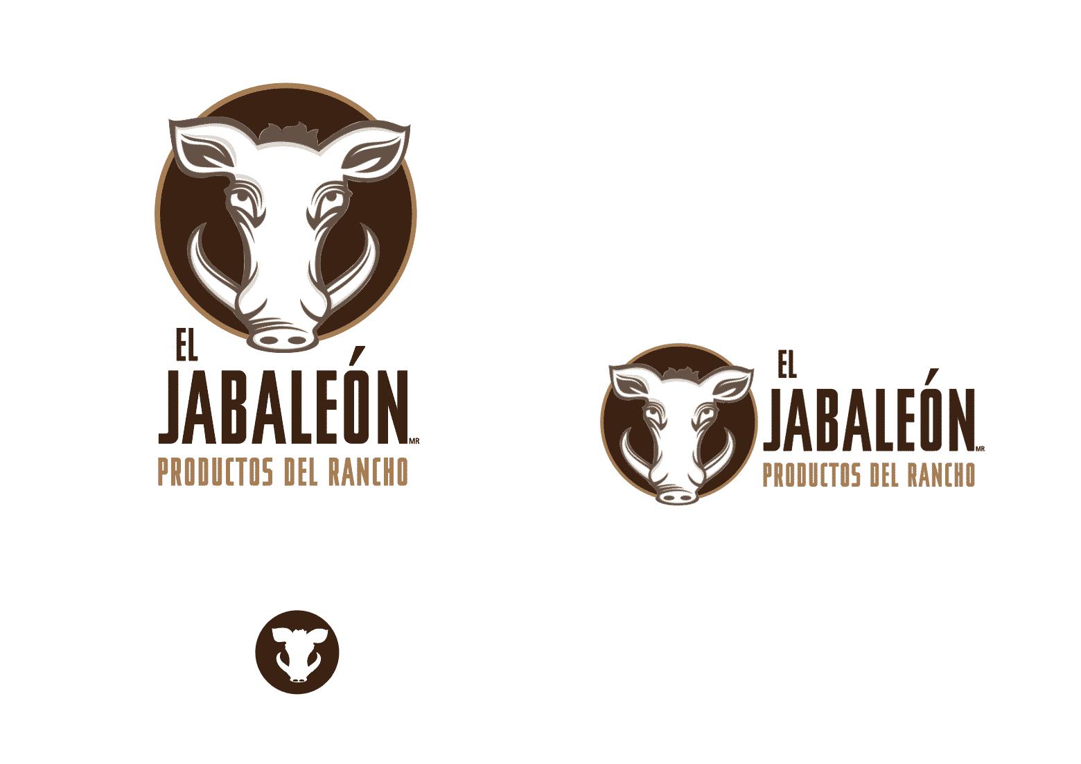 GRIGIO_p_jabaleon_logo