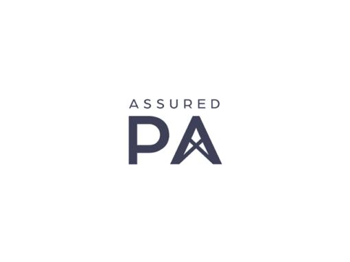 Assured PA