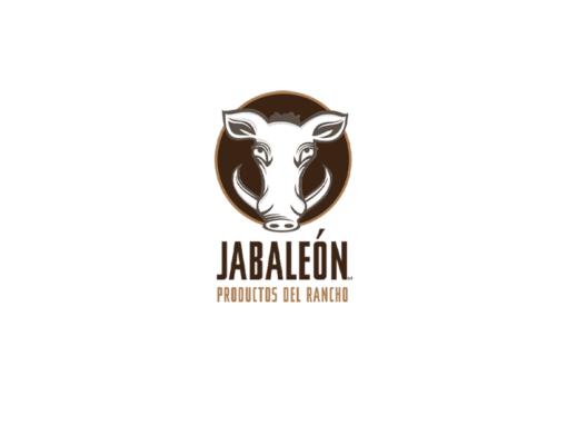 Jabaleón